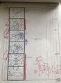 DB 71 Storyboard 57798628 813722975659430 1269468998416728064 n