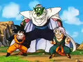 Dbz248(for dbzf.ten.lt) 20120503-18311979