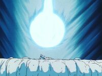 Dragonball-Episode147 325