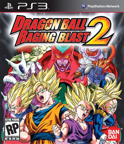File:Dragonball-Raging-Blast-2-Box-Art-PS3.jpg