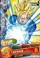 Goku Heroes 4