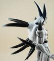 Model Kit OmegaShenron e