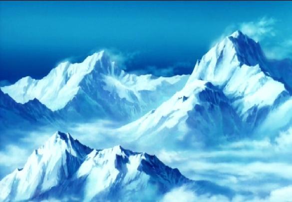 File:Tsumisumbri Mountains.jpg