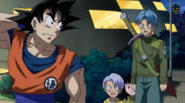 """Future"" Trunks Saga Ep60 10"