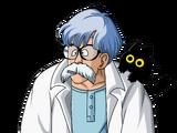 Dr. Brief
