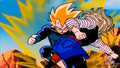 Android 18 (397)