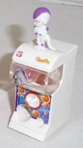 Capstationfreeza2009second