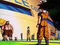 DBZ - 225 -(by dbzf.ten.lt) 20120304-15175702