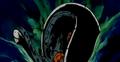 GokusPodAfterBeam