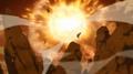 PowerUpExplosion(BoG)