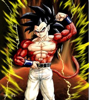 User Blogbardockgokussj4 Adult Goten Dragon Ball Wiki Fandom