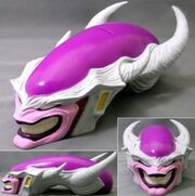 CreaturesHeadTypeFreezaAngles