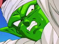 Dbz234 - (by dbzf.ten.lt) 20120322-21564970
