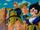 Dragon Ball Z épisode 022