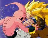 Goku-vs-buu