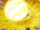 Red Energy Blast