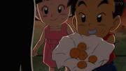 Haru & Maki