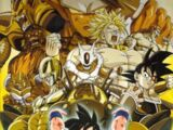 Film di Dragon Ball
