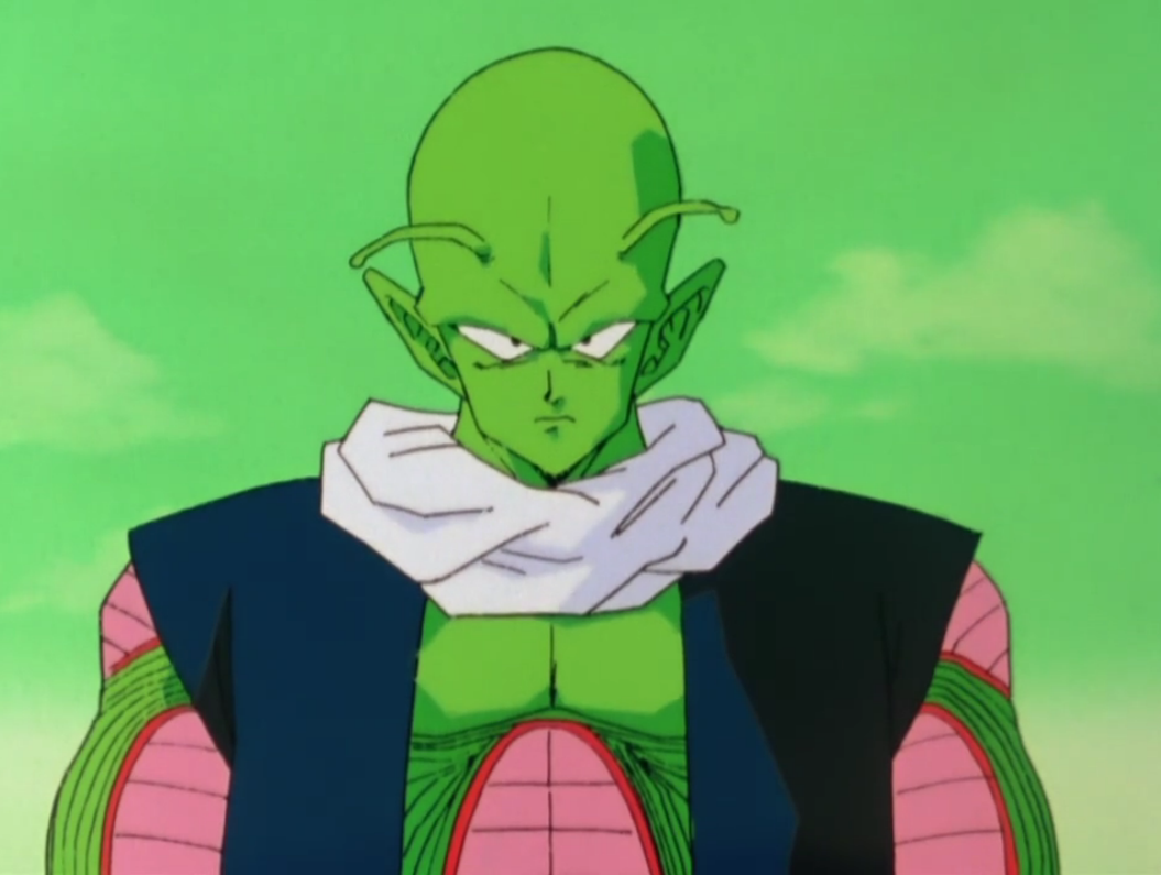 Image - Nail.Ep.28.DBZK.png | Dragon Ball Wiki | FANDOM powered by Wikia