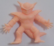 Part11ScouterP1Freeza