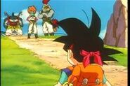 200px-Goku Jr. Vs 3 demons
