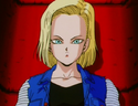 Android18Awakened