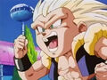 Dbz245(for dbzf.ten.lt) 20120418-17351748