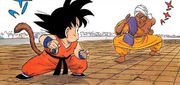 Dragon-ball-1695829