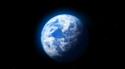 Earth1(BoG)