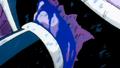 Goku is Ginyu and Ginyu is Goku - Ginyu wounds 2