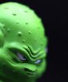 Guldo Mask c