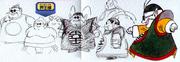 NKai(Daiz4)