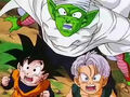 Dbz248(for dbzf.ten.lt) 20120503-18324274