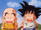 Episodio 18 (Dragon Ball)