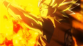 GokuStopsBillsUltimate(BoG)