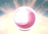 PinkCrystalBall(UH)