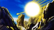 701px-GokuBlastedByVegeta