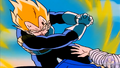 Android 18 (162)