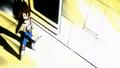Thumbnail for version as of 19:10, September 30, 2012