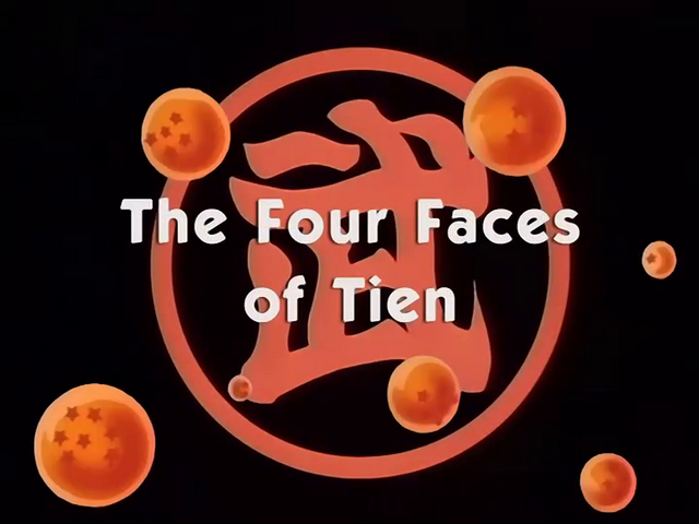 File:FourFacesOfTien.png