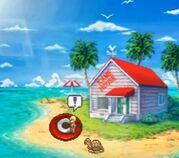 Kame House 7