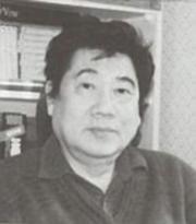 Shunsuke Kikuchi 3