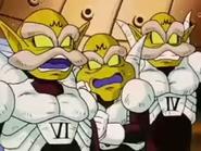 Soldados de Babidi3