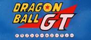 DBGTLogo-1-