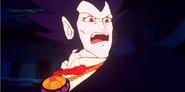 DBP2 La ira del villano