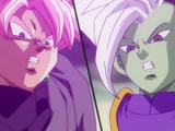 Dragon Ball Super épisode 057
