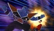 Dragon-ball-z-budokai-tenkaB