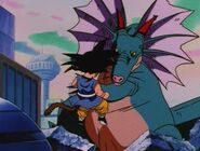 DragonballGT-Episode053 34