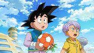 Goten & Trunks sense Tagoma's evil ki (Dragon-Ball-Super-episode-21-1)
