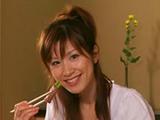 Ooishi Naho